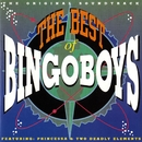 The Best Of Bingoboys/Bingoboys