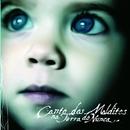 Natalia Paris Feat. CMTN [Olha A Minha Cara]/Canto dos Malditos Na Terra do Nunca