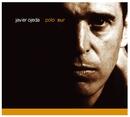 Pegado a tu cuerpo/Javier Ojeda