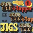 10-i-toppar 1/Jigs