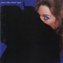 Home Again/Judy Collins