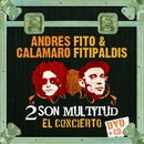 Whisky barato/Fito y Fitipaldis