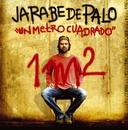 Menos que un amor, mas que un amigo/Jarabe De Palo