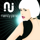 Nancy Jane/Nancy Jane
