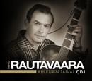 Kulkurin taival - Kaikki levytykset 1946 - 1951/Tapio Rautavaara