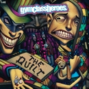 Guilty As Charged (feat. Estelle)/Gym Class Heroes