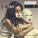 I-rony/Sophia Somajo