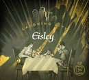 Laughing City (Enhanced EP)/Eisley