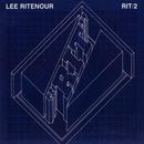 Rit/2/リー・リトナー