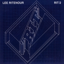 Rit/2/Lee Ritenour