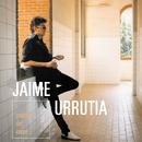 Patente de Corso/Jaime Urrutia