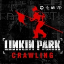 Crawling (Live at the Orange Pavilion, National Orange Show Events Center, San Bernardino, CA, 2/3/2001)/Linkin Park