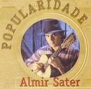 Popularidade/Almir Sater