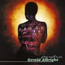 Giving Myself To You/Gerald Albright
