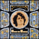 Song Of Seven/Jon Anderson