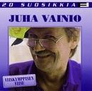 20 Suosikkia / Viiskymppisen viisu/Juha Vainio