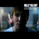 Surrender/Billy Talent