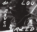 The Raven (Expanded Edition)/Lou Reed