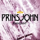 Dansant/Prins John