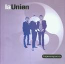 Hiperespacio/La Unión