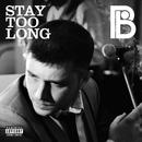 Stay Too Long [Pendulum remix]/Plan B