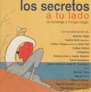 Pero A Tu Lado/Los Secretos