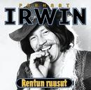 (MM) Rentun Ruusut/Irwin Goodman
