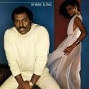 Bobby King/Bobby King