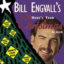 Here's Your Sign Christmas/Bill Engvall