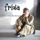 Gasen I Botten/Frida