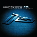 Shaken And Stirred/David Arnold