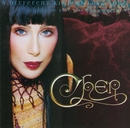 A Different Kind Of Love Song/Cher