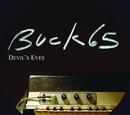 Devil's Eyes/Buck 65