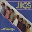 Shirley/Jigs