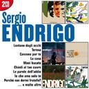 I Grandi Successi: Sergio Endrigo/Sergio Endrigo