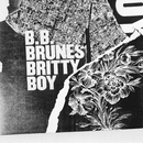 Britty Boy/BB Brunes