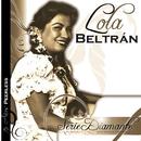 Serie Diamante/Lola Beltrán
