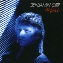 The Lace/Benjamin Orr