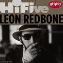 Rhino Hi-Five: Leon Redbone/Leon Redbone