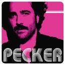 Pecker/Pecker