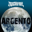 Argento/Sugarfree
