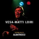 Ystävän laulut II/Vesa-Matti Loiri