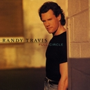 Would I/Randy Travis