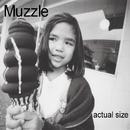 Actual Size/Muzzle