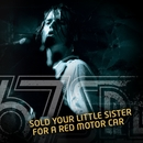 Sold Your Little Sister For A Red Motor Car/67 Special