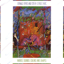 Words, Sounds, Colors, & Shapes/Donald Byrd And 125th Street, N.Y.C.