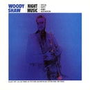 Night Music/Woody Shaw