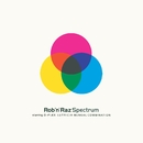 Spectrum/Rob n Raz