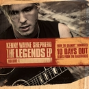 The Legends EP: Volume I/Kenny Wayne Shepherd