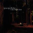 Muir Woods Suite/George Duke